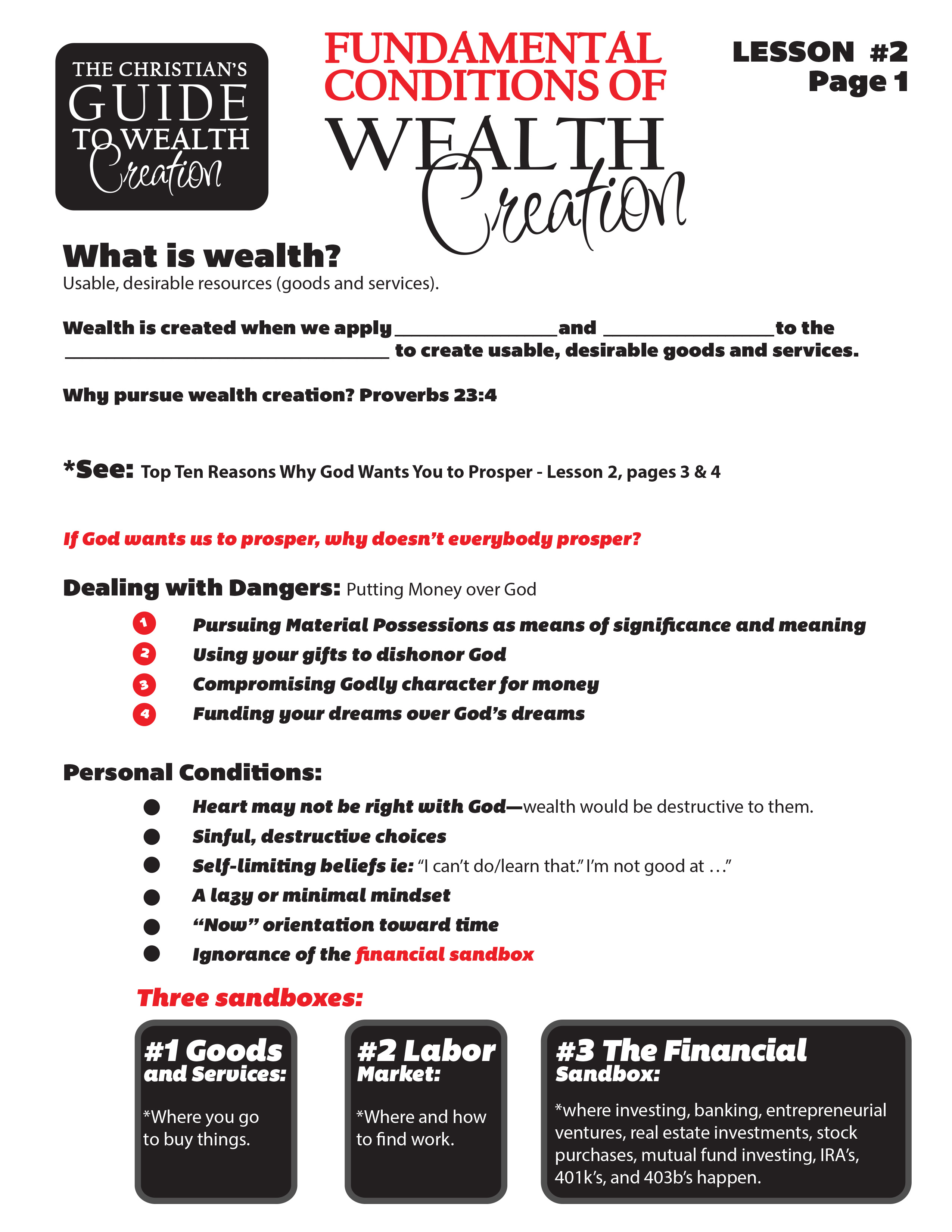 Lesson 2 Fundamentals of Wealth Creation page 1.jpg