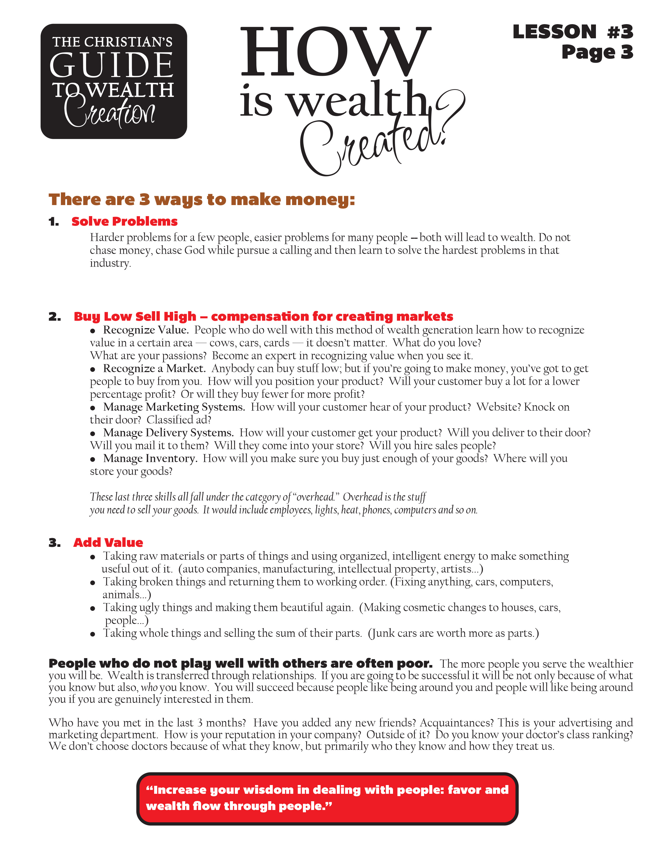 Lesson 3 How is Wealth Created -page 3.jpg