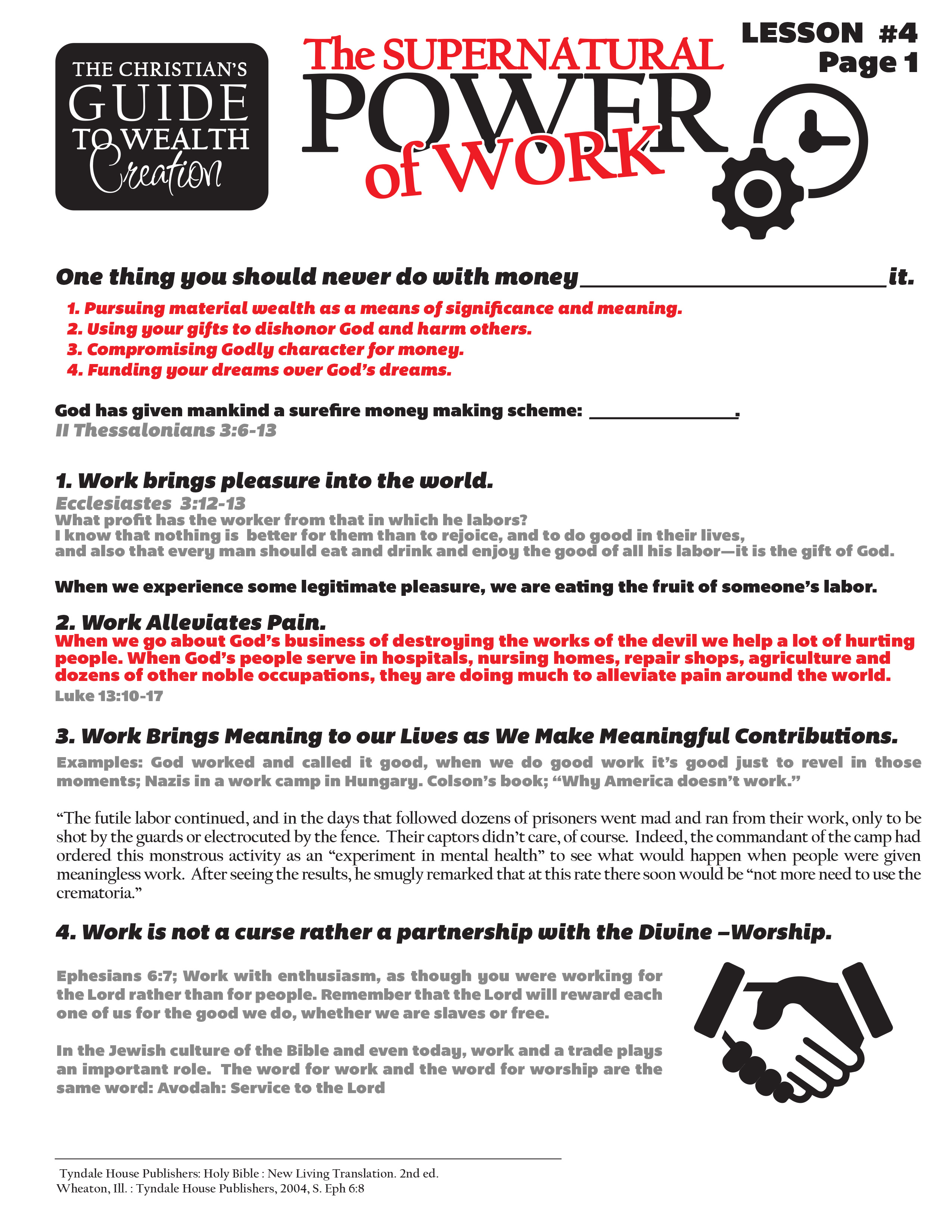 Lesson 4 The Supernatural Power of Work page 1.jpg