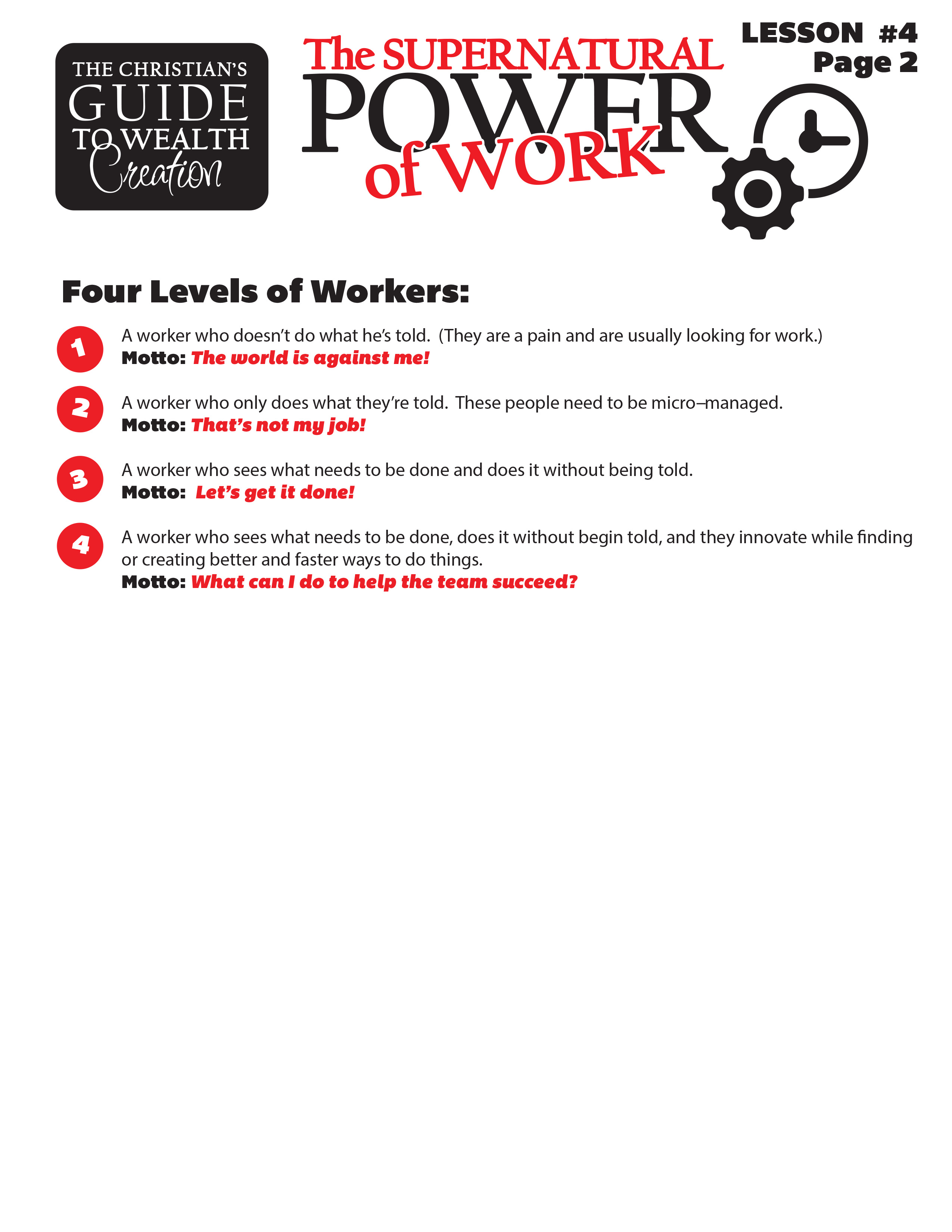 Lesson 4 The Supernatural Power of Work page 2.jpg