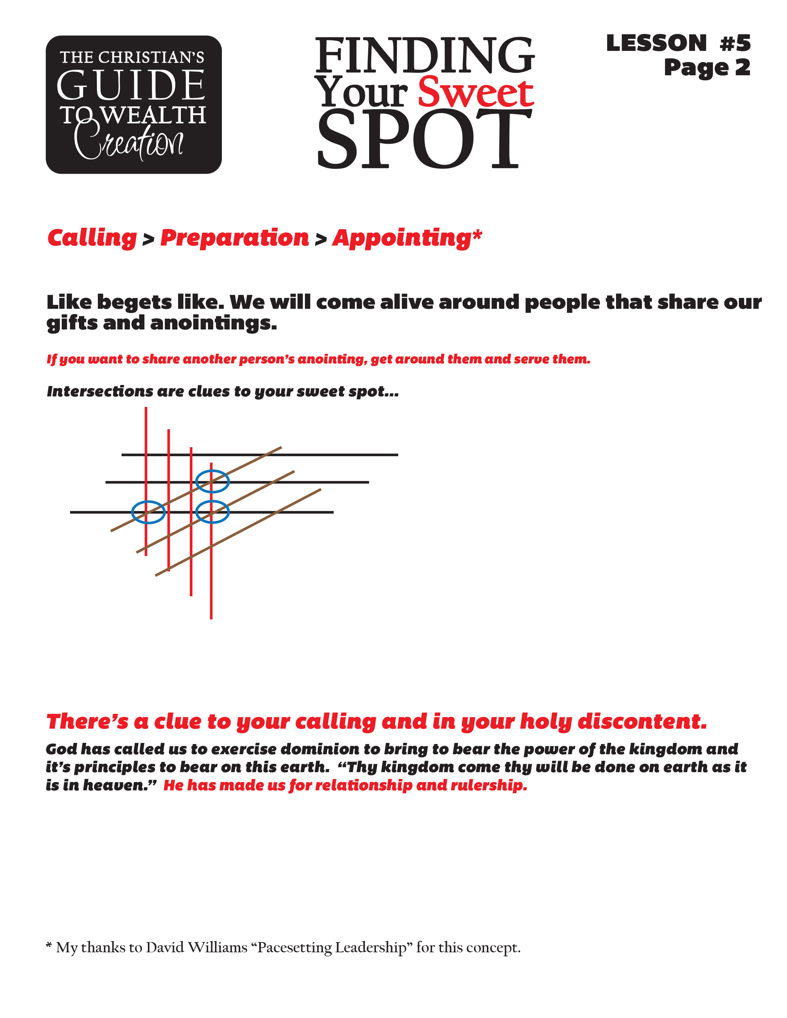 Lesson 5 Finding Your Sweet Spot- page 2.jpg
